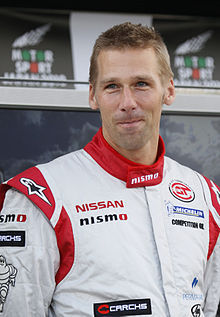 220px-Michael_Krumm_2010_Motorsport_Japan.jpg