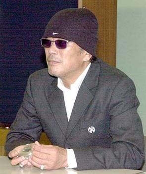 g2002050706utada-papa_b.jpg